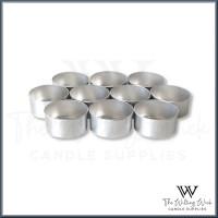 Tealight Cups