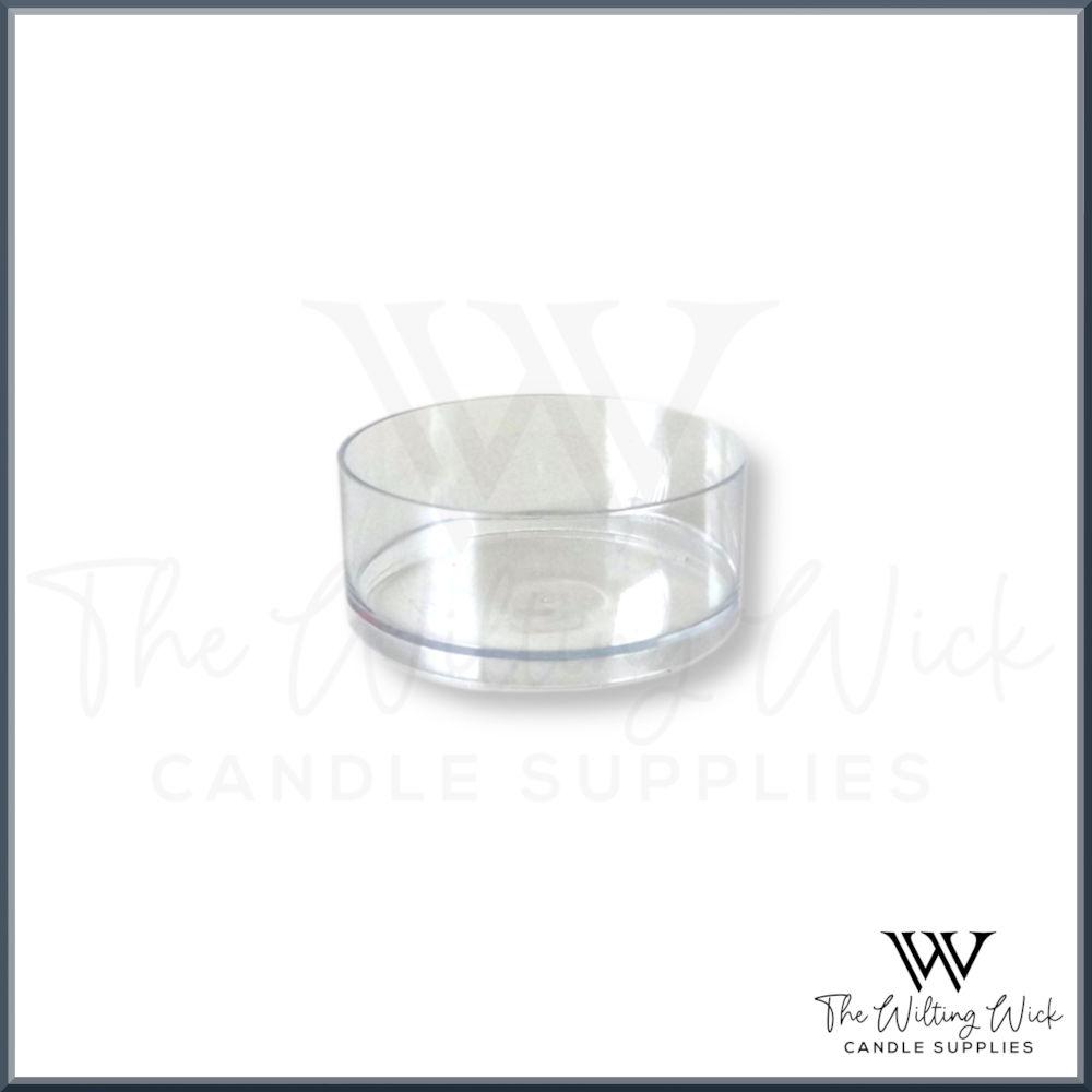 Maxi Tealight Cups